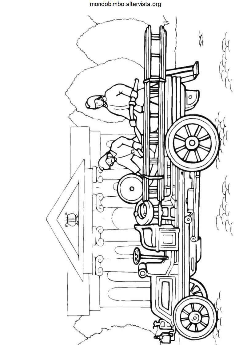 Oliver 1650 Solenoid Diagram Wiring Diagrams