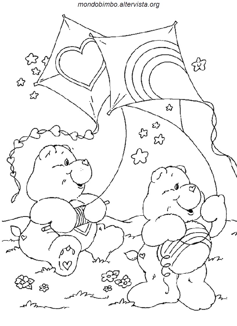 cheerleading stunts coloring pages