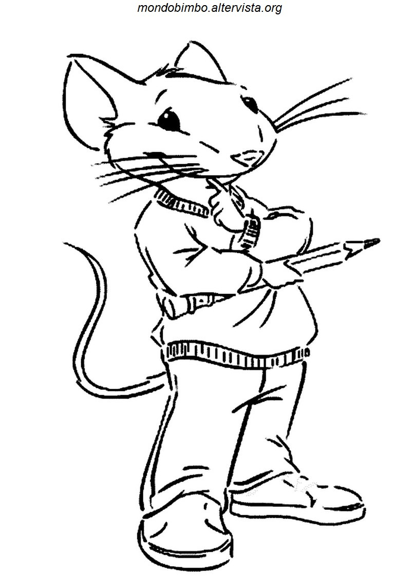 Caring For Others Coloring Page Coloring Pages