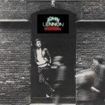 Rock 'n' Roll (1975)