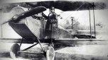 11. Bessie Coleman (1893 – 1926), EUA, primeira mulher negra a se tornar piloto no país/Foto: Reprodução