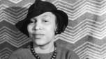 141. Zora Neale Hurston (1891 – 1960), EUA, antropóloga/Foto: Reprodução
