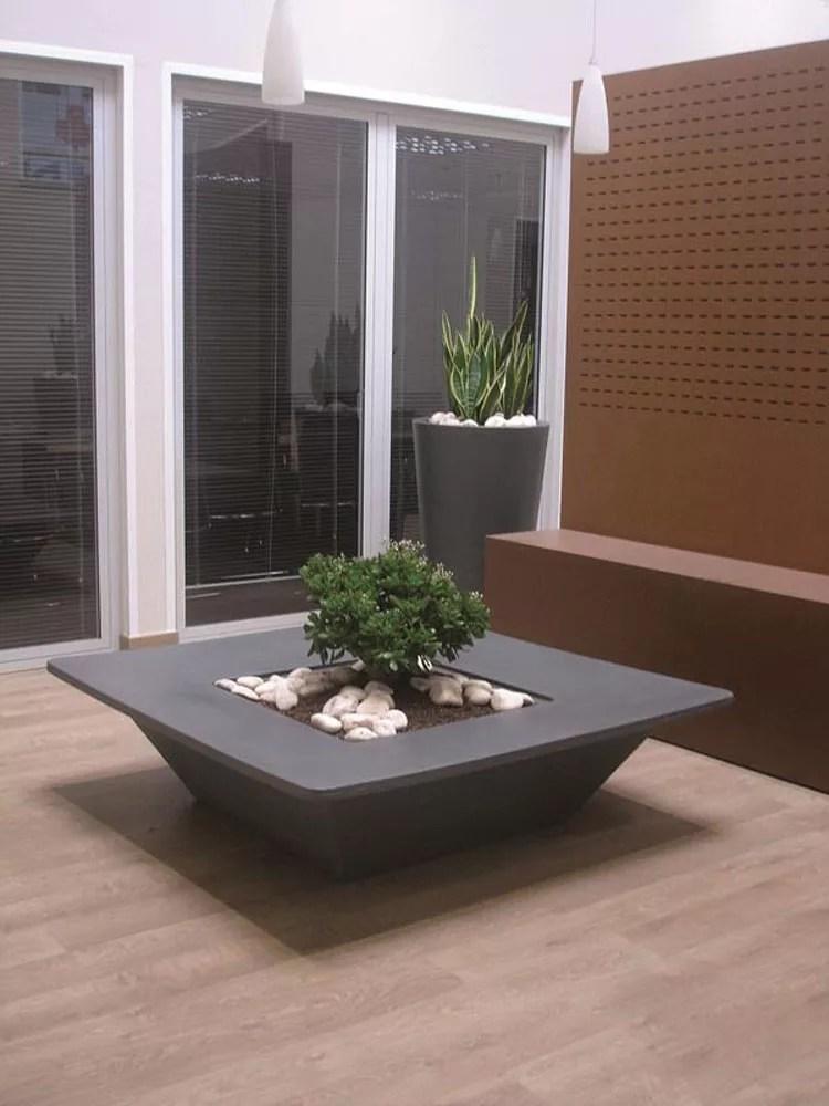 Vasi e fioriere da interno di ogni forma e dimensioni, per abitazioni di stile e. 30 Modelli Di Fioriere Per Esterno Dal Design Moderno Mondodesign It