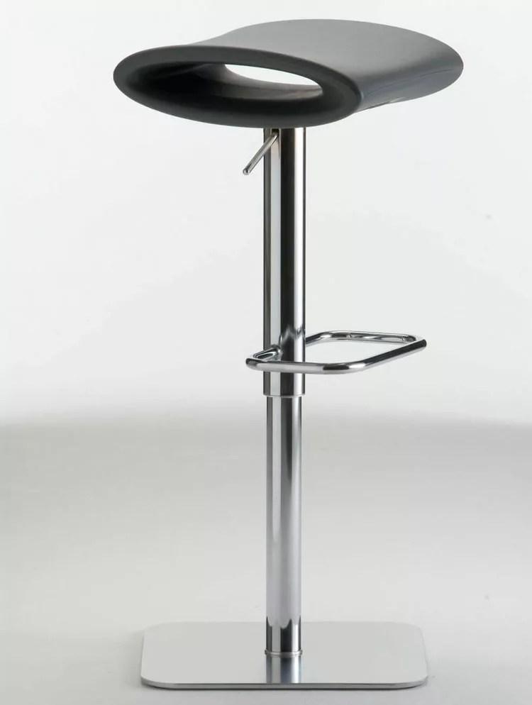 50 Sgabelli da Cucina o da Bar dal Design Moderno