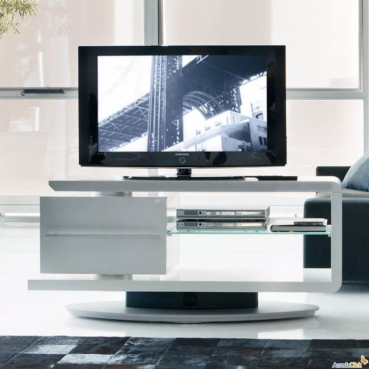 60 Mobili Porta TV dal Design Moderno  MondoDesignit