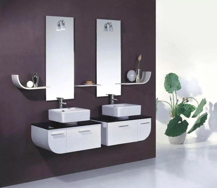 Specchi Bagno Moderni.Specchi Bagno