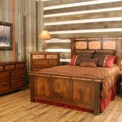 Simple Wooden Sofa Set Online Bradington Young Sofas 40 Esempi Di Arredamento Shabby Chic Per La Camera Da ...