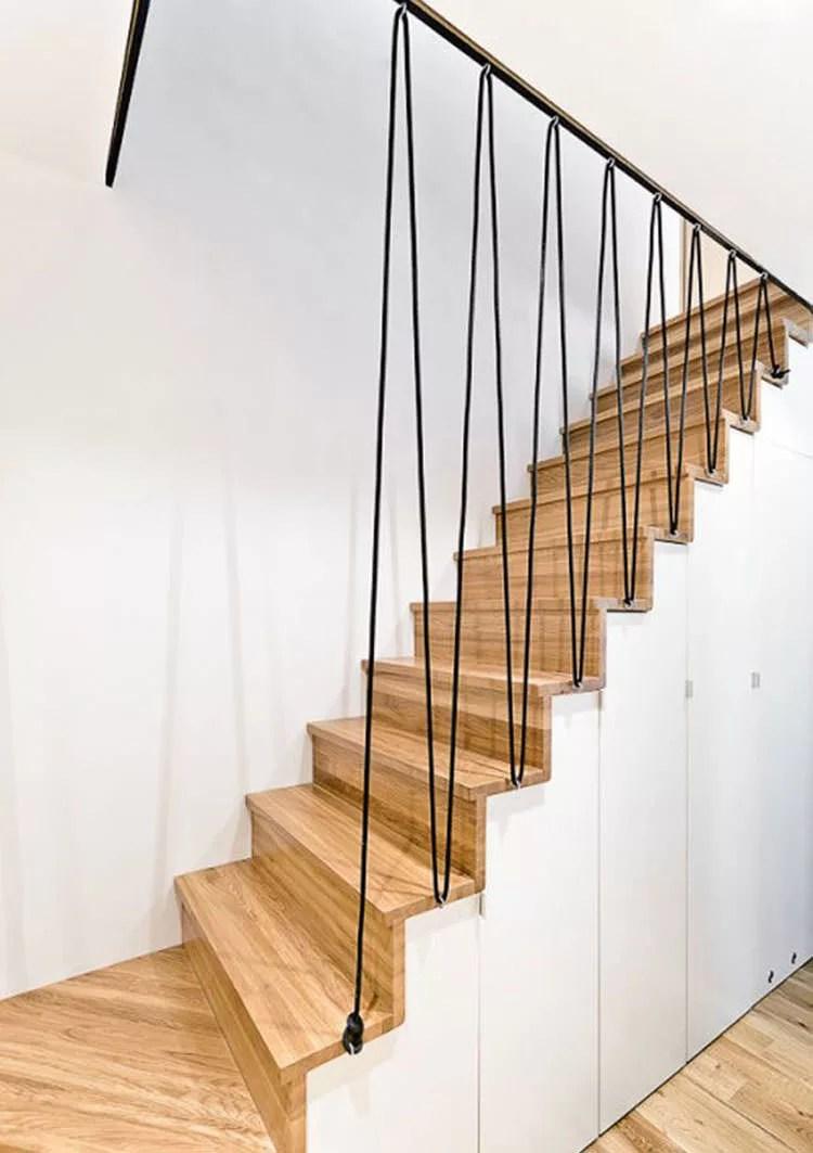 rambarde escalier castorama pour rampe escalier castorama with main courante en corde pour. Black Bedroom Furniture Sets. Home Design Ideas