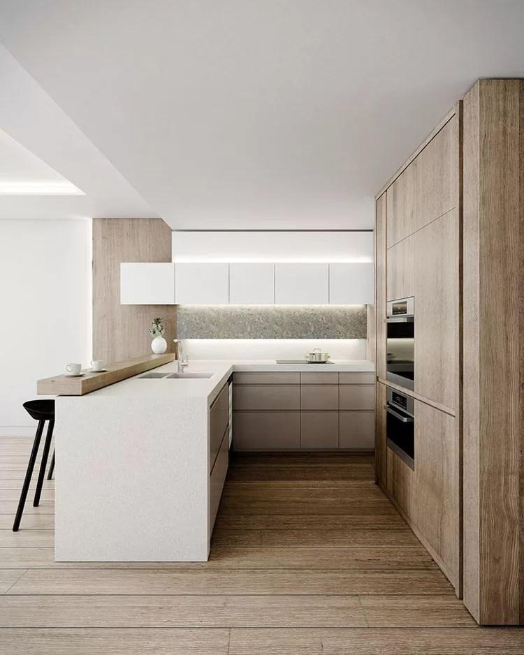 Modelli Di Cucina - Idee per la progettazione di decorazioni ...