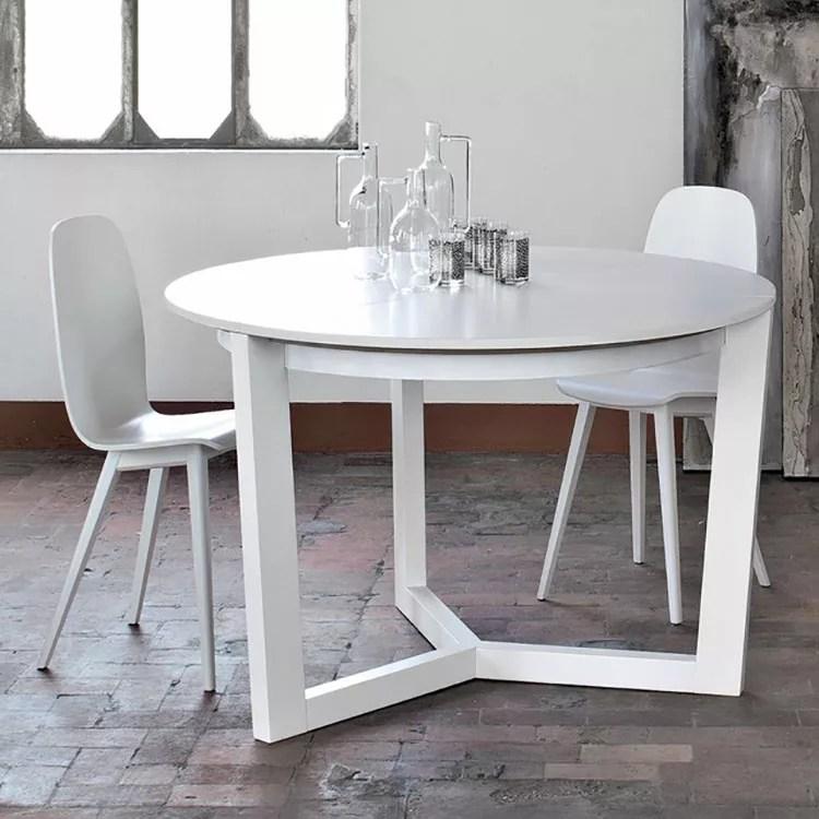 Ikea tavoli in vetro allungabili invisible table - Tavoli vetro ikea ...