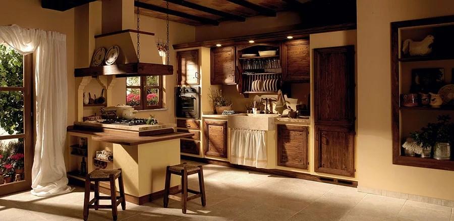 Cucine Esposizione Svendita - Idee per la decorazione di interni ...