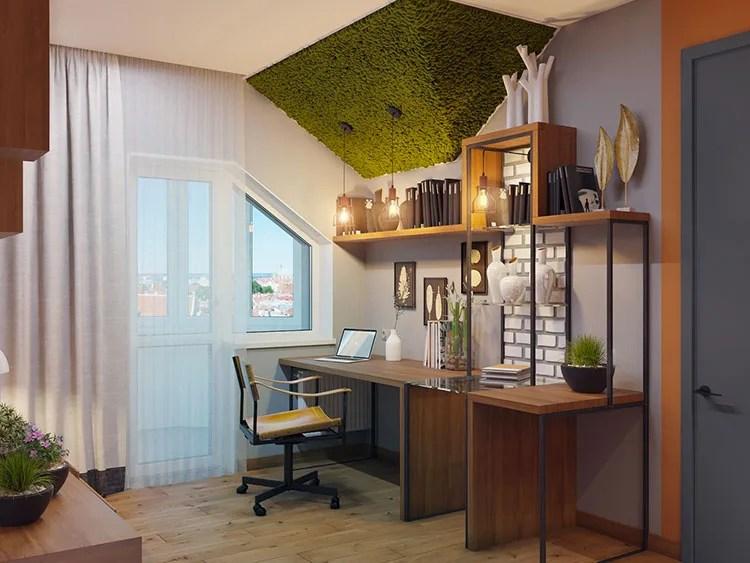 76905 76901 76904 76821 and 79567 are nearby zip codes. 47 Idee Di Design Per Arredare Uno Studio In Casa Mondodesign It