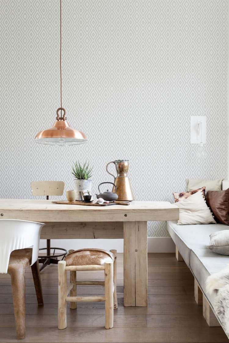 Decorazione Pareti Cucina - Idee per la decorazione di interni ...