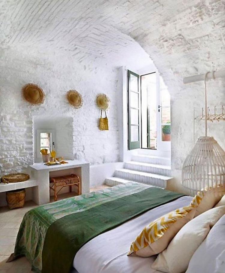 Arredamento Scandinavo Tante Idee per una Casa in Stile Nordico  MondoDesignit