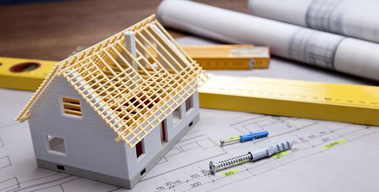 Permessi E Documenti Per Una Casa Prefabbricata In Legno