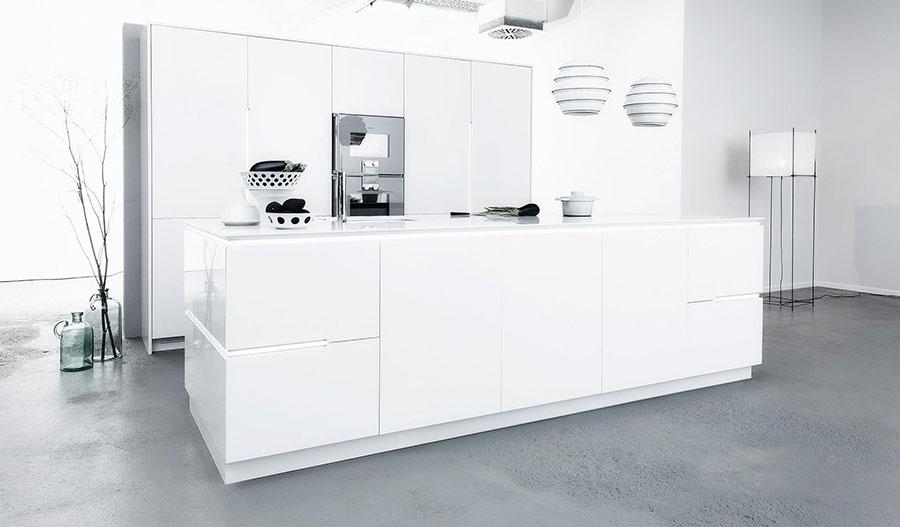 Cucine Modulari di Design Ecco i Modelli delle Migliori