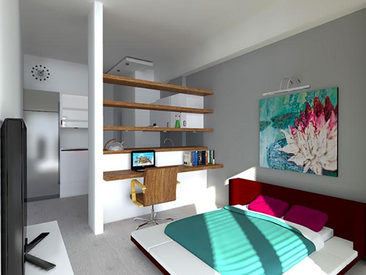 Idee Arredo Cucina Ikea | Immagini Mantovane Per Tende - Top ...