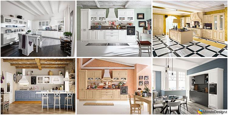 Esempio di pareti beige e porpora in un soggiorno moderno. 30 Idee Per Colori Di Pareti Di Una Cucina Classica Mondodesign It