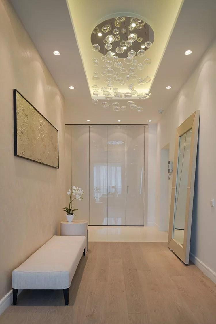 Valorizzare il corridoio, con dei colori migliori, un arredo bello e pratico e il proprio gusto personale, è fondamentale per fare una buona impressione. Come Arredare Un Ingresso Piccolo E Buio Mondodesign It