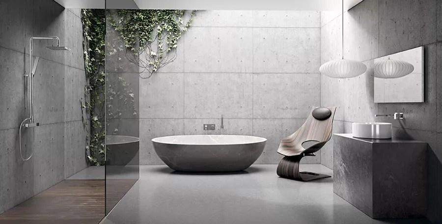 Quello che vogliamo fare è pertanto accompagnarvi alla scoperta di ben 85 idee di arredo per un bagno moderno davvero originali. Bagno Moderno 85 Idee Di Arredo Originali Mondodesign It