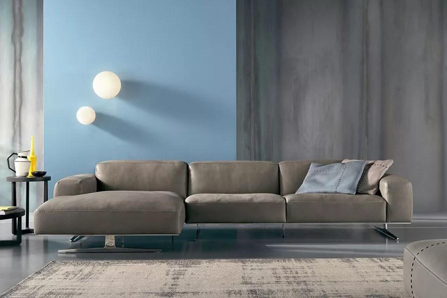Il color carta da zucchero può benissimo essere utilizzato per dipingere le pareti di un soggiorno, sia classico sia moderno. Colore Carta Da Zucchero Idee Per Pareti Abbinamenti E Arredi Mondodesign It