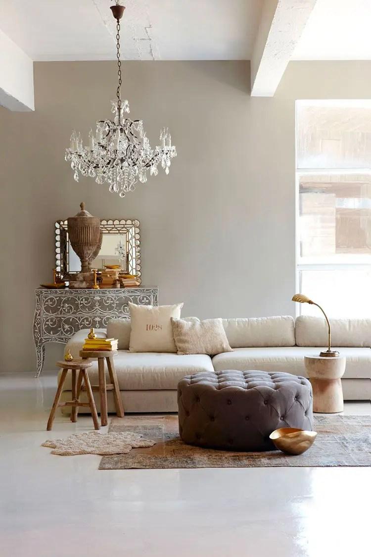 La tinteggiatura delle pareti è certamente la prima cosa a cui penserete! 100 Idee Per Colori Di Pareti Del Soggiorno Mondodesign It