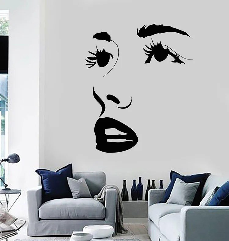 Vecchio muro arrugginito dipinto, sfondo astratto, foto bw. 100 Idee Per Decorazioni Di Pareti Fai Da Te Mondodesign It