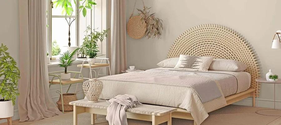 Per la camera da letto, ad esempio, i colori. 160 Idee Per Colori Di Pareti Per La Camera Da Letto Mondodesign It