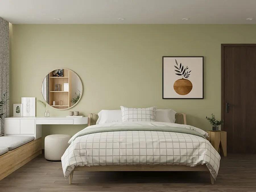 Visualizza altre idee su camera da letto, camera da letto. 160 Idee Per Colori Di Pareti Per La Camera Da Letto Mondodesign It