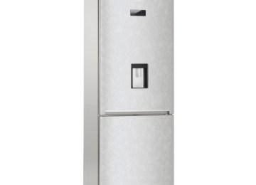 Frigoriferi No Frost Offerte | Bosch Kge58bi40 Koelkast Checkbuy Nl
