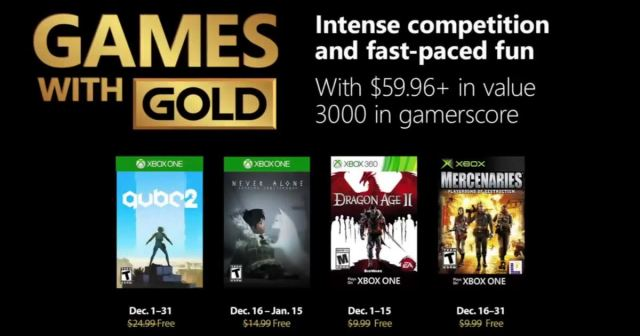 games-with-gold-dicembre-2018-1200x630