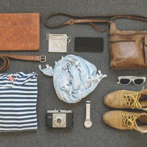 MondoEvent Moda & Accessories Europe