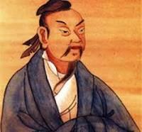 Zhuangzi
