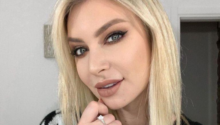 Nicole Husel