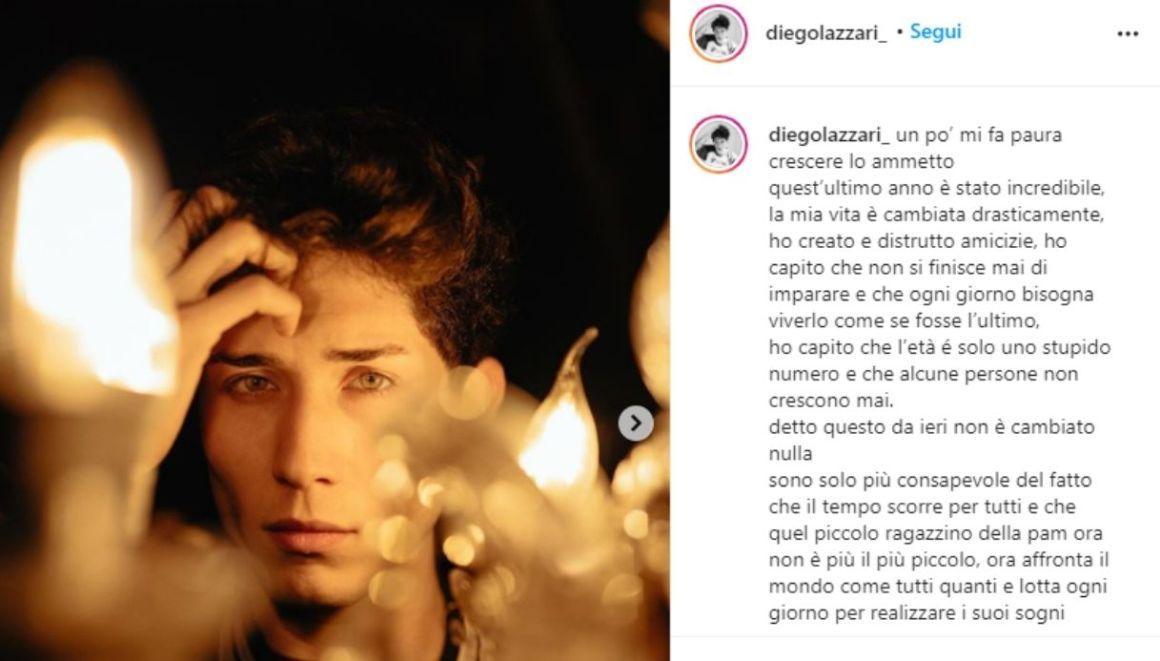 Diego Lazzari