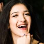 Elena Hazinah