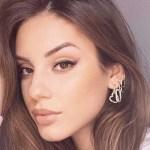 Emily Pallini