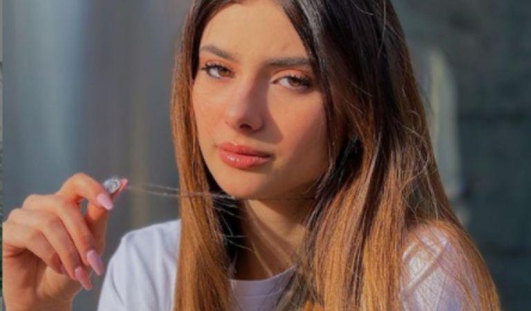 Brisida, i suoi migliori TikTok: i video che hanno fatto impazzire i fan