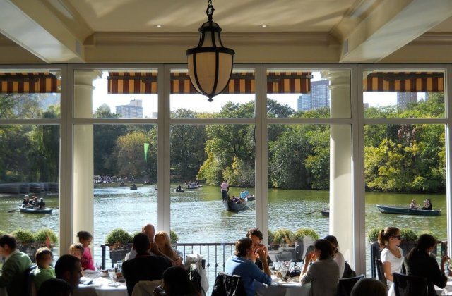 loeb-boathouse-central-park