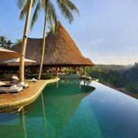 Bali Utazási Útmutató: Minden, amit indulás előtt tudnod érdemes