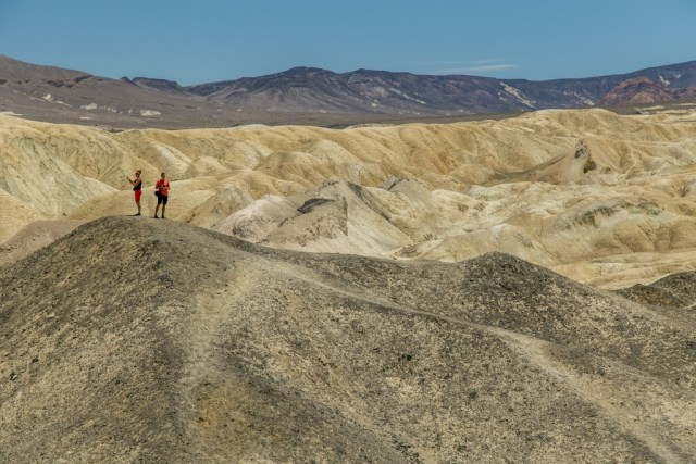 usa, death valley, california, roadtrip