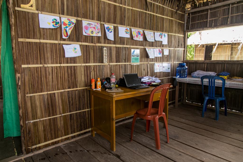 raja ampat utazás indonézia tippek hasznos információk mondolo