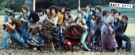 1968 Hair (1979)4