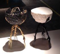 design Miami 2015 @ Ana Paula Barros (37)