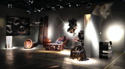 design Miami 2015 @ Ana Paula Barros (42)