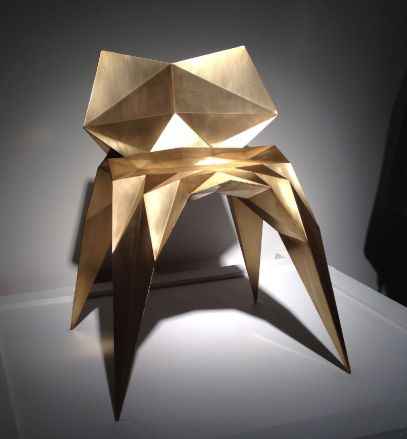 design Miami 2015 @ Ana Paula Barros (45)