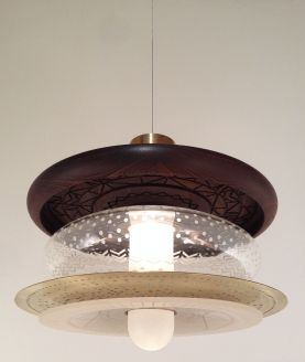 design Miami 2015 @ Ana Paula Barros (46)