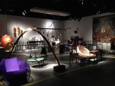 design Miami 2015 @ Ana Paula Barros (52)