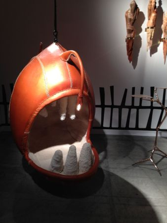 design Miami 2015 @ Ana Paula Barros (53)