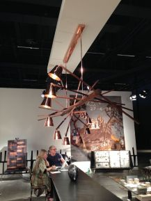 design Miami 2015 @ Ana Paula Barros (54)